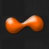 LoopsCreative's avatar