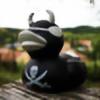 loopstart's avatar