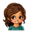 LoopsyDooDee's avatar
