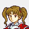 Loopulk's avatar