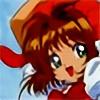 loopy-lexy's avatar