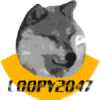 loopy2047's avatar