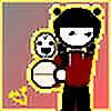 Loopy777's avatar