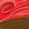 loopy8lou's avatar