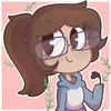 LoopyArtistAlly's avatar