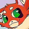 LoopyDoop923's avatar