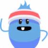 LoopyDW2D's avatar