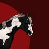 Loopyeqart's avatar