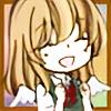 LoopyKitty's avatar