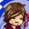 loopylauralou's avatar