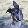 loopyloose's avatar