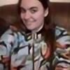 loopylozzy92's avatar