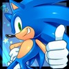 LoopyTheHedgehog's avatar