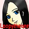 loopytheone's avatar