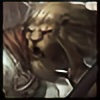 LoopyWanderer's avatar