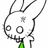 loopzonthemoon's avatar