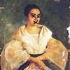 loorasart's avatar