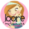 LooreResources's avatar