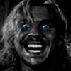 LooseCannon911's avatar