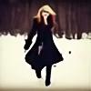 LooseCanonPhotos's avatar
