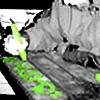 looseloop's avatar