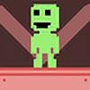 Loosened-Screws's avatar