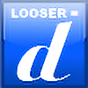 looser-d's avatar