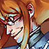 Looshi's avatar