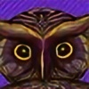 LoOShT's avatar
