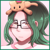 loosie555's avatar