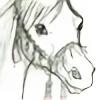 LoosingReality's avatar