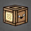 LootDrive's avatar