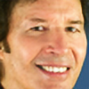 LooTennant's avatar