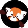 Loothunt's avatar