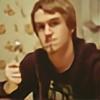 Lootron's avatar