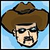 Lootskin's avatar