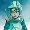 Lootsninja's avatar