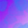 lootz's avatar