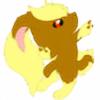 Looweezah's avatar