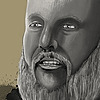 loox-artwork's avatar