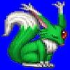 Looye's avatar