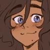 Loozer-s's avatar