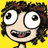 Loozle's avatar