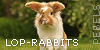 Lop-Rabbits's avatar