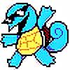lopa-knight's avatar