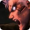 lopad0801's avatar