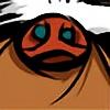 Lopakas's avatar