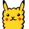 Lopaki's avatar