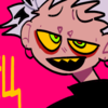 LOPALU's avatar