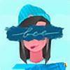 lopatoi's avatar